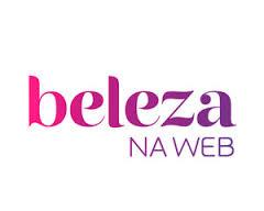 menor aprendiz beleza na web