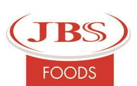 menor aprendiz jbs foods