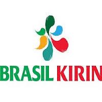 menor aprendiz brasil kirin