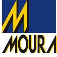 Menor Aprendiz Moura