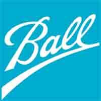 Menor Aprendiz Ball