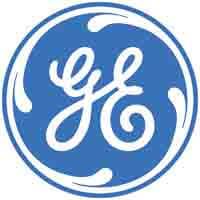 Menor Aprendiz General Electric