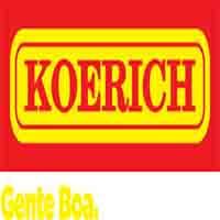 Menor Aprendiz Koerich 2017