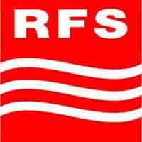 Menor Aprendiz RFS