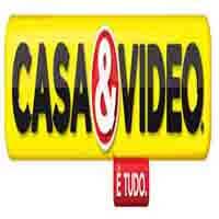 Menor Aprendiz Casa e Vídeo